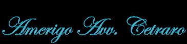 logo_studio_legale_cetraro